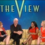 James Brolin talks about Standing Ovation